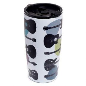 CUP47_001.jpg